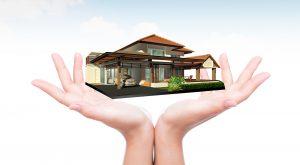 Оценка недвижимости Киев и Киевская область